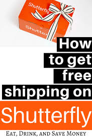 How To Get Shutterfly Free Shipping On Any Order Shutterfly Promo Codes And Coupons Money Savers Tmobile Customers 1204 2 Dunkin Donut 25 Off Code Free Shipping 2018 Home Facebook Wedding Invitation Paper Divas For Cheaper Pat Clearance Blackfriday Starting From 499 Dress Clothing Us Polo Coupons Coupon Code January Others Incredible Coupon Salondegascom Lang Calendars Free Shipping Flightsim Pilot Shop Chatting Over Chocolate Sweet Sumrtime Sales Galore Baby Cz Codes October