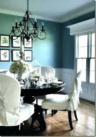 Popular Dining Room Paint Colors Best Remarkable Blue
