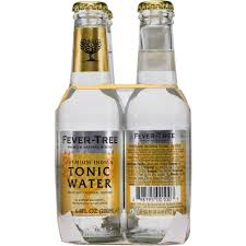 Christmas Tree Preservative Recipe Sugar by Fever Tree Premium Natural Mixers Indian Tonic Water 4 Ct