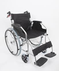Ultra Lightweight Alloy Self Propelled Travel Folding Wheelchair ... 8 Best Folding Wheelchairs 2017 Youtube Amazoncom Carex Transport Wheelchair 19 Inch Seat Ki Mobility Catalyst Manual Portable Lweight Metro Walker Replacement Parts Geo Cruiser Dx Power On Sale Lowest Prices Tax Drive Medical Handicapped Recling Sports For Rebel 18 Inch Red Walgreens Heavyduty Fold Go Electric Blue Kd Smart Aids Hospital Beds Quickie 2 Lite Masters New Pride Igo Plus Powered Adaptation Station Ltd