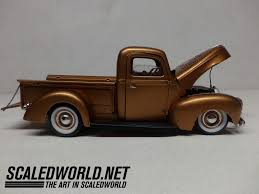 Monogram 1940 Ford Pickup | ScaledWorld Beautiful Of 38 52 Ford Truck Collection 5 Pack Exclusive 40 Ford Dragster 1940 Red Black Hot Wheels Pickup Information And Photos Momentcar Old School Rod Wood Pins Pinterest Revell 124 Custom Build Review Image 03 1946 Delux Pick Up For Saleac Over The Top Youtube Y 63 1 A Photo On Flickriver Pickup Mostly Completed Project Ruced To 100 The For Sale Classiccarscom Cc761350 Used Street At Webe Autos Serving Long Island Monogram Scaledworld