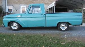 1964 Ford F100 For Sale 100858875 | F100 | Pinterest | Ford, Car ... 1964 Ford F100 For Sale Near Cadillac Michigan 49601 Classics On 1994 F150 Truck Flatbed Pickup Truck Item G4727 Sold Sep Sale Classiccarscom Cc972750 Patina Slammed Not Bagged Hot Rod Rat Shop Pickup Cc593652 1963 Ford F250 Youtube A 1970 Awd Mustang Convertible Is The Latest Incredible Barn Custom Cab Like New Nicest One In North Carolina Cc1070463 84571 Mcg