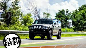 The Hummer H2 Is A Grand And Opulent Bad Idea 2009 Hummer H2 Sut Luxury Special Edition For Saleloadedrare Quality Car Wallpapers Suv And Vehicle Pictures Stock Photos Images Alamy Sut Lifted Trucks Pinterest H2 Cars 2006 Sut For Sale Forums Enthusiast Forum Wallpaper Blink Hd 18 1200 X 803 Matt Black 1 Madwhips Amazoncom 2008 Reviews Specs Vehicles Convertible 2007 2156435 Hemmings Motor News 2005 Sport Utility Truck Side Angle Skyline Used Sale Columbia Sc Cargurus