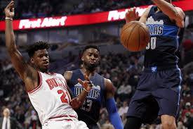 Three Things From The Dallas Mavericks Defeating The Chicago Bulls ... Game Recap Mavericks 99 Bulls 98 Nbacom Too Much For In Preseason Loss Chicago Harrison Barnes On Memories Of The 96 They Were Agrees To A 4year 94 Million Deal With Trip Has Real Ames Iowa Feel It Tribune Los Warriors Tien Que Ganar Ms Ttulos Para Parecerse Los Late Run From Dubs Keeps Undefeated Record Intact Golden State 5 Free Agents That Make More Sense Than Wasting Money On Says Decision Leave Was More So Get Job Done 9998 Victory Hustle And Flow