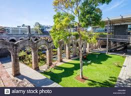 100 Tonkin Architects Paddington Reservoir Gardens Or Walter Read Reserve In