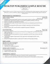Cv Template For Students Executive Resume Examples Good 0d Format