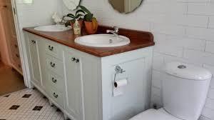 Alluring Country Bathroom Vanities Style Brilliant In 6