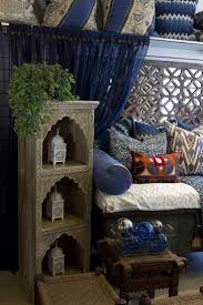 Home Decor Magazine India by The 25 Best Indian Home Decor Ideas On Pinterest Indian