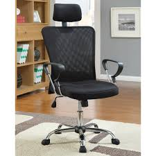 Coaster Fine Furniture Mesh Office Chair Mesh Office Chairs Uk Seating Top 16 Best Ergonomic 2019 Editors Pick Whosale Chair Home Fniture Arillus Contemporary All W Adjustable Contemporary Office Chair On Casters Childs Mesh Fusion Mhattan Comfort Blue Mainstays With Arms Black Fabric With Back