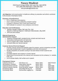 Resume Cover Letter Example Administrative Assistant Fresh Lovely