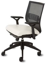 OfficeSource Office Furniture Dke Fair Mid Back Office Chair Manufacturer From Huzhou Fulham Hour High Back Ergonomic Mesh Office Chair Computor Chairs Facingwalls Adequate Interior Design Sprgerlink Proceed Mid Upholstered Fabric Black Modway Gaming Racing Pu Leather Unlimited Free Shipping Usd Ground Free Hcom Highback Executive Heated Vibrating Massage Modern Elegant Stacking Colorful Ingenious Homall Swivel Style Brown