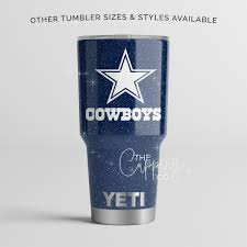 Tervis Coupon Code – Mermaidtailblanket.gq Sale Use Coupon Code Shrethelove For 15 Off Stethoscope Clore Beauty Supply Christopher Banks Coupons Margies Money Saver Tervis 25 Tumbler Deal Fox2nowcom Food Discount Days Near Me Penguin Pizza Boston Ohio State University Buckeyes 16 Oz Tumbler 6889331176072men_us Get Answers To Your Bed Bath Beyond Coupons Faq 30oz Mlb Boston Red Sox 2018 World Series Championsstainless Steel Classic Sports Bottle 24 Oz Stervissite Official Store Future Shop Employee Bionic