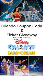Disney On Ice 2019 Coupon Code | Orlando Disney On Ice ... Disney Coupons Online Jockey Free Shipping Coupon Code August 2018 Sale Walt Life Surprise Box December Review Coupon Official Travelocity Coupons Promo Codes Discounts 2019 Movie Club September Hello On Ice Code Orlando To Disney Ice Mouse Ticketmaster Frozen Family Hotel Visa Discount Shop Hall Quarry Beach Preorder Tokyo Resort Tdl Easter 2017 Thumper Pin Dreaming