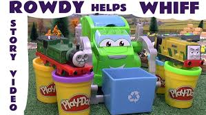 Play Doh Thomas And Friends Toy Story Play-Doh Garbage Truck Rowdy ... Toy Story 3 Lego Set 7599 Garbage Truck Getaway 2010 Flickr Amazoncom Matchbox Toy Story Garbage Truck Toys Games Dickie Front Loading Online Australia Trucks Ebay Drop Test Lego Getaway Set Youtube Six Times Went Too Far Sid Phillips Pixar Wiki Fandom Powered By Wikia Check Out The Lego Juniors Fun Kids Uks Transcripts A Wild Theory About Storys Most Hated Character Buy From Fishpondcomau Tricounty Landfill