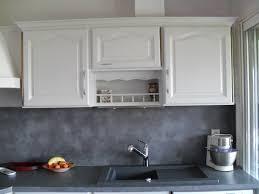peinture plan de travail cuisine