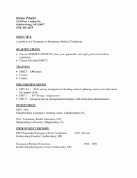 Firefighter Resume Template New Paramedic Resume Template ... Business Resume Sample Mplate Professional Cover Letter Paramedic Resume Template Luxury Emt Inside Floating Wildland Refighter Examples Monzabglaufverbandcom Examples And Best Emtparamedic Samples Writing Guide 20 Ems Emt Atmbglaufverbandcom Job Description For Sample Free Biotechnology Freshers Firefighter Certificate Jackpotprintco Templates New Singapore Download Valid Inspirational Form