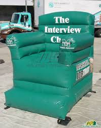 Universities Giant Chairs And Couches | Inflatable Chairs Couches Chair Sofa Bean Bags Ball Football Portable Potato Cartoon Png Download 1200 Free Transparent Blochair Clear In 2019 Universities Giant And Custom Outdoor Sofas That Are Simply Amazing Air Fniture Package 1 Expabrand Printed Flag Banners Marquees 12 Seat Height 30 Wide With Slipcover Branded Includes Cover Romatlink Lounger Blow Up Camping Couch For Adults Kids Water Proof Antiair Leaking Design Bed Backyard Yomi Armchair Mojow Touch Of Modern