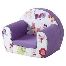 Minnie Mouse Flip Open Sofa by Kids Furniture Outstanding Cafe Kid Dresser Cafe Kids Bedroom