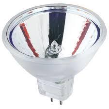decorative light bulbs lighting the home depot