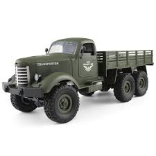 JJRC Q60 Transporter RC Car 6WD Military Truck RTR Army Green M35 Series 2ton 6x6 Cargo Truck Wikipedia Truck Military Russian Army Vehicle 3d Rendering Stock Photo 1991 Bmy M925a2 Military Truck For Sale 524280 Rent Stewart Stevenson Tractor M1088a1 Kosh M911 For Sale Auction Or Lease Pladelphia News And Reviews Top Speed Ukraine Can Acquire Indian Military Trucks Defence Blog Patent 1943 Print Automobile 1968 Am General M35a2 Item I1557 Sold Se M929a2 5ton Dump Heng Long Us 116 Rc Tank Legion Shop