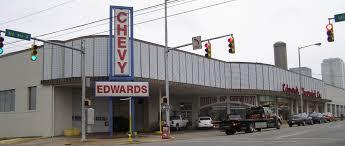 Alabama Car Showrooms & Dealerships