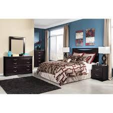 cook brothers furniture bedroom bedroom sets 5pc fancee bedroom