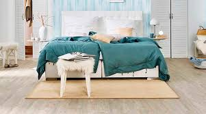 bettumrandungen und teppiche für das schlafzimmer