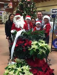 Christmas Tree Shop Williston Vt by Gardener U0027s Supply Tickets