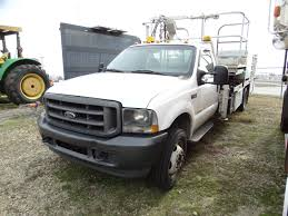 2003 Ford F550 Sign Truck With Platform Lift - 6.0l V8 - Tow Only ... Bucket Truck Equipment For Sale Equipmenttradercom Crane Used Knuckleboom 5ton 10ton 2018 New 2017 Elliott V60f Sign In Stock Ready To Go 2008 Ford F750 L60r M41709 Trucks Monster 2016 G85r For In Search Results All Points Sales 1998 Intertional Ecg485 Light Installation Sarasota Florida Clazorg