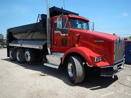 New And Used Trucks For Sale On CommercialTruckTrader.com Houston Performance Trucks Slp Performance Darios Truck Burning Out Sca Chevy Silverado Ewald Chevrolet Buick Norcal Motor Company Used Diesel Auburn Sacramento Best Image Truck Kusaboshicom New 2018 Ram 1500 For Sale Near Spring Tx Humble Lease Or Racing To A Race In Houstonteam Pennzoil Sundowner Repair Relocates Beaumont Remodels Forgiato Takes Over The 2017 Dub Show Rocky Ridge Cars For Sale Ford F150 Explorer Toyota Tacoma Herefrom Performancetrucksnet Forums Tragic Accident Man Crushed Death By Vehicle At Katy Shop