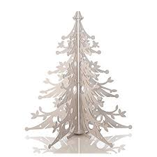 Christmas Tree Amazon Prime by Modern Christmas Tree Amazon Com