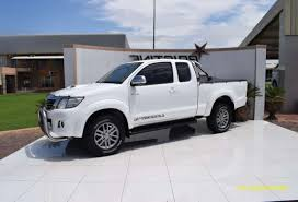Truck 2019 2019 Trucks Truck 2019 20 New Cheap Trucks The Best Car ...