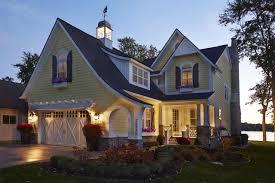 100 Home Architecture Designs TK Design