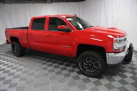 Pre-Owned 2018 Chevrolet Silverado 1500 Crew Cab LT 4x4 Truck In ... 1955 Chevrolet Napco 4x4 Youtube 2018 Ford F150 Lariat 4x4 Truck For Sale Pauls Valley Ok Jfb44106 Filedatsun 720 Truckjpg Wikimedia Commons Legacy Classic Trucks Returns With 1950s Chevy Napco Image Detail For 1950 Studebaker Pickup Trucks Pinterest 1964 34 Ton 371 Detroit Blown 2 Stroke Diesel 2013 Ram Power Wagon Offroad Truck Wallpaper 2000x1333 Zil130 V030218 Spintires Mudrunner Mod 2006 Used Dodge 2500 59 Cummins Dsl Slt At Ultimate Bedford 11 Historic Commercial Vehicle Club Fileman 8136 Fae Army Military Pic3jpg Just In Nice Truck Lifted Up 2014 Silverado 1500