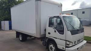 Box Truck For Sale In Stafford, Texas Used Box Trucks For Sale In Nj By Owner Best Truck Resource Wikipedia 2007 Isuzu Npr Single Axle For Sale By Arthur Trovei Van N Trailer Magazine The Best Vans Towing Parkers 2005 Gmc 10 132000 Automatic Savana 3500 Hi Cube 2d Ford E350 Ford Turbo Diesel 2006 Gabrielli Sales Locations In The Greater New York Area Stafford Texas Straight Georgia Flatbed Rigid Uk