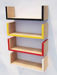 48 wall bookcase designs bookshelf design plans ikea