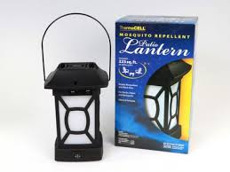 best 25 patio lanterns ideas on pinterest roof terraces patio