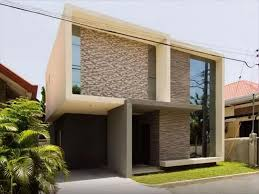 100 Modern Hiuse New House Davao In Davao City Room Deals Photos