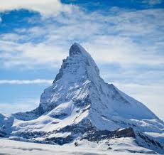 mountain ranges of europe facts about the alps europe s great mountain range any latitude