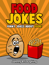 Halloween Knock Knock Jokes For Adults by Smashwords U2013 Knock Knock Funny Knock Knock Jokes For Kids U2013 A