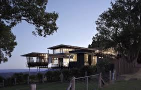100 Maleny House Architect Design Glass House Design