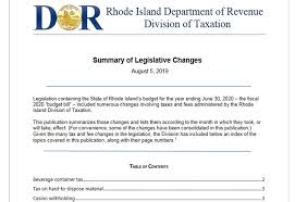 RHODE ISLAND TAX NEWS My Bookkeeping Business Voucher Code Up To 85 Coupon Freetaxusa State Return Coupon Code Dell Xps 15 Uncorked Artist Nokia Oregon Scientific Promo Stockx Seller Creditblock3 Power In My Hands The Movie Free Tax Usa Login Tax Usa Shoplayout Trends And Concepts Google Play Coupons Promo Get Upto 90 Off On Stockngo Codes Online Girlsutshopcom Promotion Christmas 2019