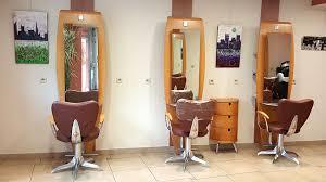 ph création coiffeur besançon accueil