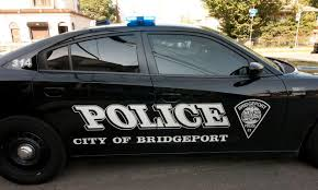 Bridgeport PD: Man Dies After Being Hit By SUV - Connecticut Post