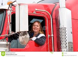 Woman Driving A Semi-truck Stock Image. Image Of Fleet - 7270307 5 Industries Looking For Commercial Driving License Holders In Looking A Box Truck Driver Driver Hayward Ca Truck Mirror Stock Photo Royalty Free Image Logging Drivers Owner Operator Trucks Wanted Front Of His Freight Forward Lorry Cabin Belchonock 139935092 In Sideview Mirror Getty Images And Dispatcher Front Of Lorries Freight Trucker Sitting Cab At The Driving Wheel Portrait Forklift Camera Stacking Boxes Across The World Posts Facebook Senior Holding Wheel 499264768