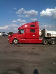 My CRST Malone Diary Crst Truck Driving Jobs Best 2018 Interesting Flickr Photos Tagged Tnsiam Picssr Ownoperator Trucking Crst Malone She Drives Trucks Truckers News Part 137 Truck Trailer Transport Express Freight Logistic Diesel Mack Driver With Successful Happy Drivers Across America Are Choosing By Joinmalone Twitter School Locations Toyota Flatbed My Diary Lease Purchas Program