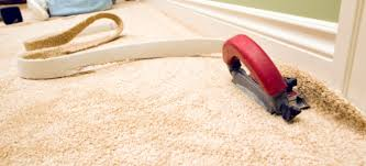 how to glue carpet tiles doityourself