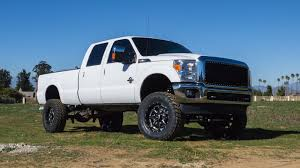 100 Best Lift Kits For Trucks 5 Super Duty D Truck Enthusiasts Ums