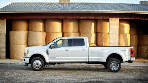 2017 Ford F-450 Super Duty Pricing - For Sale   Edmunds 2017 Ford F450 Super Duty Pricing For Sale Edmunds Crew Cab Dump Truck With Target Or Used 2015 2003 Single Axle Box For Sale By Arthur Trovei 2011 Lariat 4wd Used Truck In Maryland 2008 Xlt Cab And Chassis 2018 Price Trims Options Specs Photos Reviews 1999 Dump Item Da1257 Sold N 2012 Harley Davidson 4x4 Diesel Gorgeous F 450 Flatbed Trucks V8 King Ranch For Sale New Ford Black Ops Stk 20813 Wwwlcfordcom