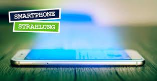 handystrahlung wie gefährlich ist elektrosmog mobilcom